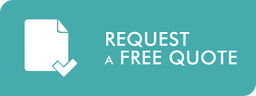 free-quote-iso 9001 ohio