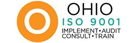 iso9001ohio-logo